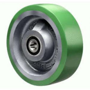 Roller Bearing Wheels